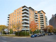 Condo for sale in Saint-Léonard (Montréal), Montréal (Island), 5445, Rue de Meudon, apt. 306, 17017719 - Centris
