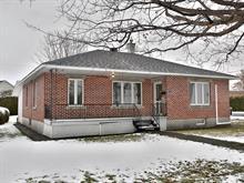 Maison à vendre à Saint-Pie, Montérégie, 347, Rue  Saint-Louis, 9037919 - Centris