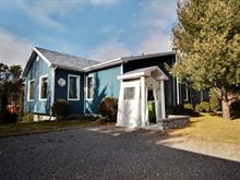 Maison à vendre à Saint-Honoré, Saguenay/Lac-Saint-Jean, 220, Rue des Chalets, 13823034 - Centris