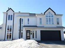 Maison à vendre à Chambly, Montérégie, 1668, Rue de Longueuil, 27507334 - Centris