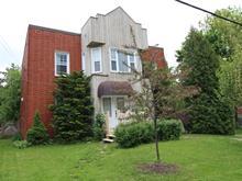 House for sale in Jacques-Cartier (Sherbrooke), Estrie, 142, Rue de l'Ontario, 20579897 - Centris