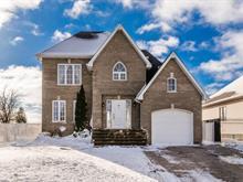 House for sale in Mercier, Montérégie, 38, Rue de Chambly, 23334898 - Centris