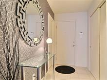 Condo à vendre à Châteauguay, Montérégie, 131, Rue  Principale, app. 402, 11149201 - Centris