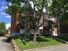 Immeuble à revenus à vendre à Sainte-Foy/Sillery/Cap-Rouge (Québec), Capitale-Nationale, 603, Avenue de Norvège, 13141968 - Centris