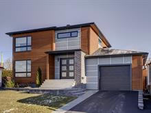 Maison à vendre à Les Rivières (Québec), Capitale-Nationale, 9120, Rue  Drolet, 22249660 - Centris