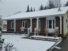House for sale in Saint-Lin/Laurentides, Lanaudière, 15, Rue  Xavier, 25685737 - Centris
