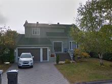 Maison à vendre à Sainte-Anne-des-Plaines, Laurentides, 307, Rue  Clément, 16284395 - Centris