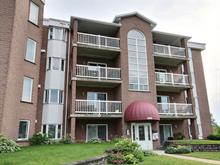 Condo for sale in Charlesbourg (Québec), Capitale-Nationale, 880, Avenue des Diamants, apt. 101, 21337597 - Centris