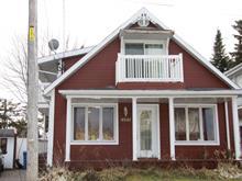 House for sale in Jonquière (Saguenay), Saguenay/Lac-Saint-Jean, 4041, Rue  Monseigneur-Plessis, 18576933 - Centris