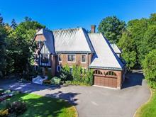 Maison à vendre à Jacques-Cartier (Sherbrooke), Estrie, 185, Rue de Vimy, 17776021 - Centris
