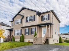 Maison à vendre à Rock Forest/Saint-Élie/Deauville (Sherbrooke), Estrie, 579, Rue  Sainte-Julie, 16840897 - Centris
