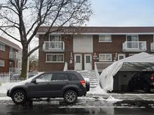 Immeuble à revenus à vendre à Saint-Léonard (Montréal), Montréal (Île), 5060 - 5066, Rue de Capri, 13951453 - Centris
