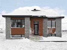 Maison à vendre à Salaberry-de-Valleyfield, Montérégie, 219, Rue  Carrière, 28070547 - Centris