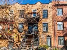 Triplex à vendre à Le Plateau-Mont-Royal (Montréal), Montréal (Île), 5597 - 5601, Rue  Waverly, 24827156 - Centris