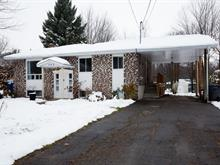 House for sale in Granby, Montérégie, 542, Rue  Rolland, 14071204 - Centris
