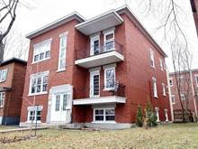 Condo for sale in La Cité-Limoilou (Québec), Capitale-Nationale, 1156, Rue  Raymond-Casgrain, apt. 2, 26128561 - Centris