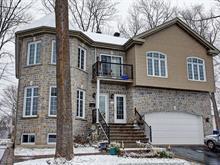 Triplex à vendre à Sainte-Rose (Laval), Laval, 24 - 28, Rue  Leclair, 10553099 - Centris