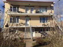 Immeuble à revenus à vendre à Les Rivières (Québec), Capitale-Nationale, 306 - 312, Rue  Victor-Delamarre, 20070803 - Centris