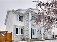 House for rent in Gatineau (Gatineau), Outaouais, 136, Rue de Sauternes, 16748280 - Centris