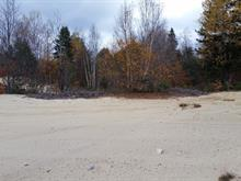 Lot for sale in Sainte-Béatrix, Lanaudière, Avenue des Pins, 9095723 - Centris