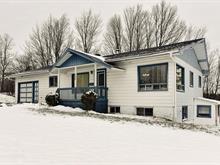 Maison à vendre à Sainte-Anne-de-la-Rochelle, Estrie, 156, Rue  Principale Ouest, 15443154 - Centris