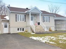 House for sale in Pointe-Calumet, Laurentides, 176 - 178, 60e Avenue, 21871722 - Centris
