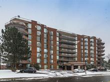 Condo for sale in Côte-Saint-Luc, Montréal (Island), 5850, Avenue  Marc-Chagall, apt. PH A, 12935939 - Centris