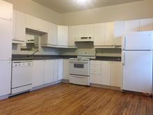 Condo / Apartment for rent in Le Sud-Ouest (Montréal), Montréal (Island), 5732, Rue  Angers, 13369851 - Centris