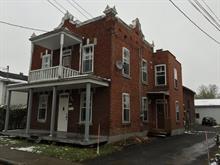 Duplex à vendre à Terrebonne (Terrebonne), Lanaudière, 43 - 45, Rue  Laurier, 26335381 - Centris
