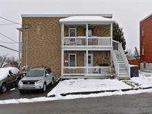 Duplex à vendre à Fleurimont (Sherbrooke), Estrie, 701, Rue  Langlois, 21425682 - Centris
