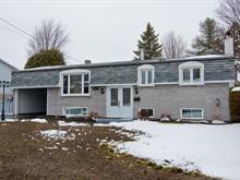 Maison à vendre à Rock Forest/Saint-Élie/Deauville (Sherbrooke), Estrie, 673, Rue  Verchères, 21586241 - Centris