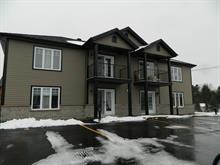 Condo for sale in Victoriaville, Centre-du-Québec, 50, Rue des Berges, apt. 2, 14210625 - Centris