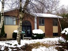 House for sale in Mont-Saint-Hilaire, Montérégie, 817, Rue  Poitiers, 26218003 - Centris