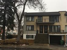 Triplex for sale in Saint-Léonard (Montréal), Montréal (Island), 7185 - 7189, Rue  Verdier, 19408875 - Centris