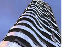 Condo / Appartement à louer à Ville-Marie (Montréal), Montréal (Île), 405, Rue de la Concorde, app. 1506, 23285297 - Centris