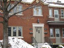 Condo / Apartment for rent in Mont-Royal, Montréal (Island), 2, Avenue  Lazard, 27437856 - Centris