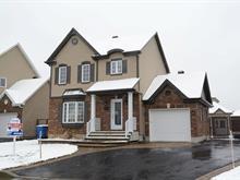 Maison à vendre à Terrebonne (Terrebonne), Lanaudière, 640, Rue de Vallières, 24334109 - Centris