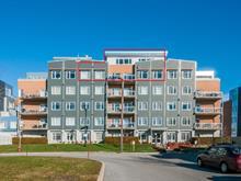 Condo for sale in Les Rivières (Québec), Capitale-Nationale, 2300, Rue du Barachois, apt. 503C, 13018681 - Centris