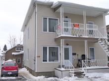 Triplex for sale in Victoriaville, Centre-du-Québec, 169 - 173, Rue  Désiré, 13082454 - Centris