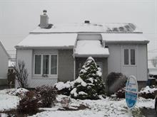 Maison à vendre à L'Assomption, Lanaudière, 1361, Rue de la Jacinthe, 22032976 - Centris