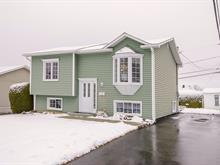 Maison à vendre à Fleurimont (Sherbrooke), Estrie, 1200, Rue des Lys, 9792003 - Centris