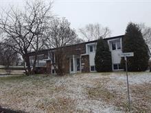 Maison à vendre à Alma, Saguenay/Lac-Saint-Jean, 790 - 792, Avenue  Jourdan Nord, 23400481 - Centris