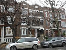Condo for sale in Le Plateau-Mont-Royal (Montréal), Montréal (Island), 1597, boulevard  Saint-Joseph Est, 9931070 - Centris