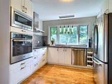 Maison à vendre à Mercier/Hochelaga-Maisonneuve (Montréal), Montréal (Île), 7802, Rue  De Marillac, 28979099 - Centris