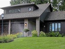 House for sale in Lorraine, Laurentides, 11, Avenue de Colombey, 24825528 - Centris