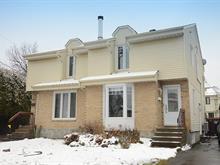 Maison à vendre à Sainte-Rose (Laval), Laval, 302, Rue  Miron, 22002714 - Centris