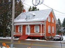 Maison à vendre à Bécancour, Centre-du-Québec, 8665, boulevard du Parc-Industriel, 19759611 - Centris