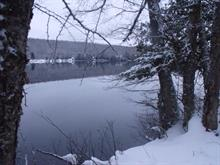 Lot for sale in Mont-Saint-Michel, Laurentides, Chemin du Tour-du-Lac-Gravel, 11011636 - Centris