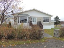 Maison à vendre à Grande-Vallée, Gaspésie/Îles-de-la-Madeleine, 3, Rue  Minville, 25970172 - Centris