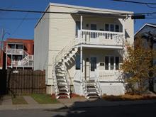 Duplex for sale in Trois-Rivières, Mauricie, 796 - 798, Rue  Whitehead, 21923037 - Centris